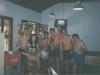 festasitio_95_1