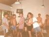 festasitio_95_2