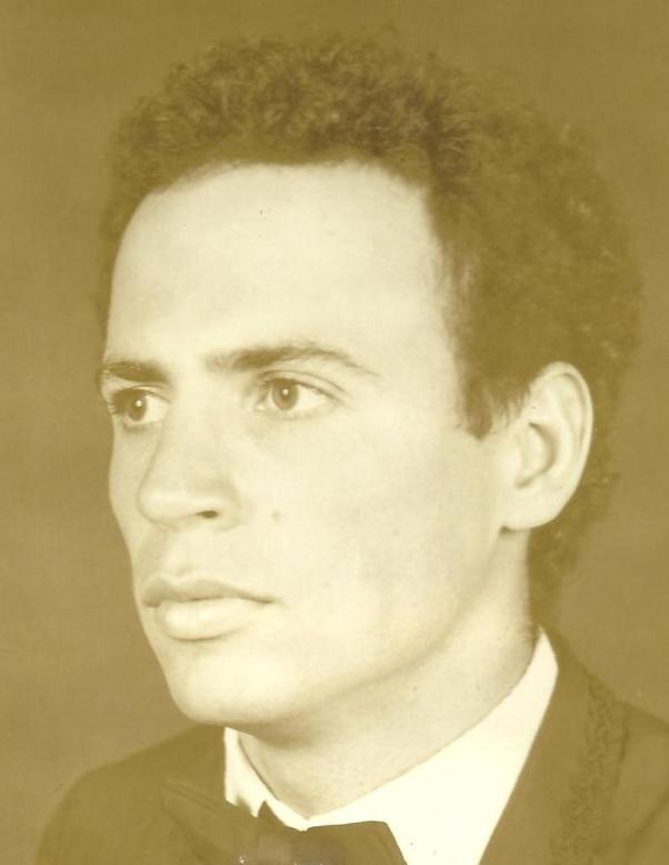 03.Tomáz Teodoro da Cruz