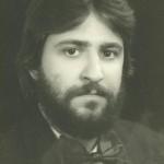 07.Ricardo Aluísio Machado Maia
