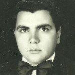 18.Geraldo de Paula Vargas