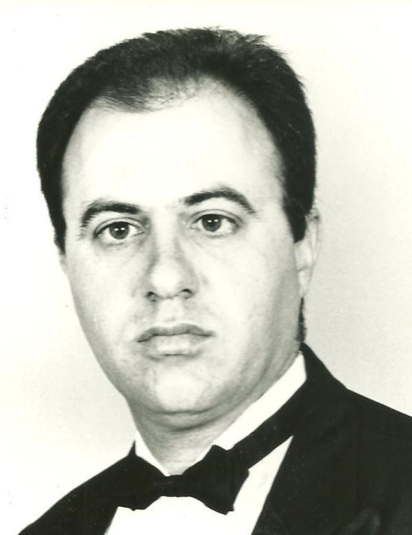 38.José Carlos Bogniotti