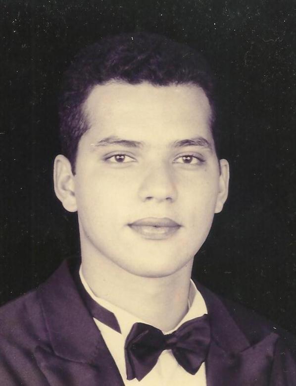 41.Marcus Vinicius de Oliveira