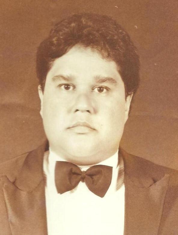 43.Marcelo Mansur dos Reis