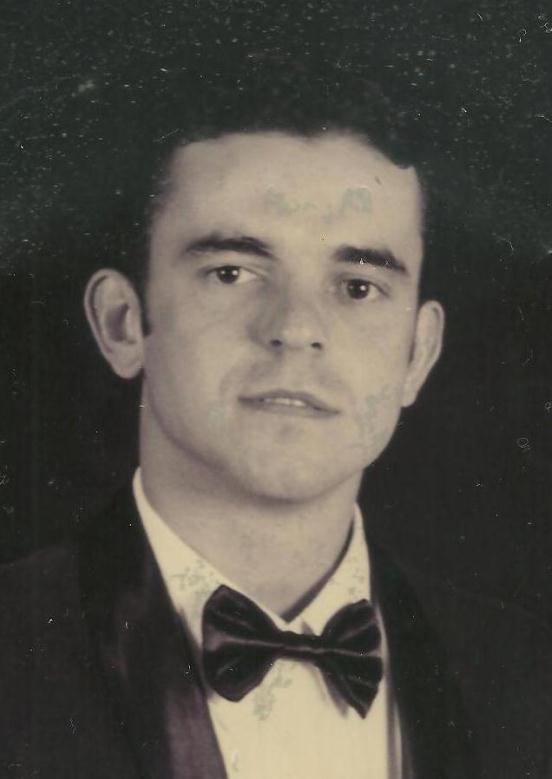 44.Luciano Santos Marques