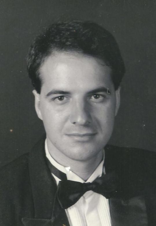 45.Luciano Alves Novelli