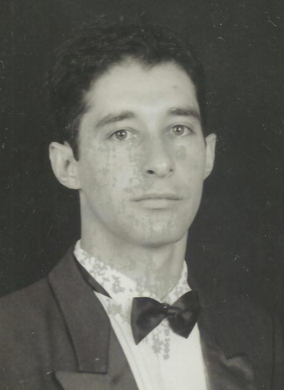 48.Cide Campos Sales
