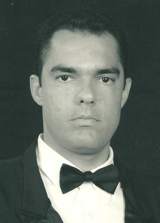 55.Thiago Gomes Viana