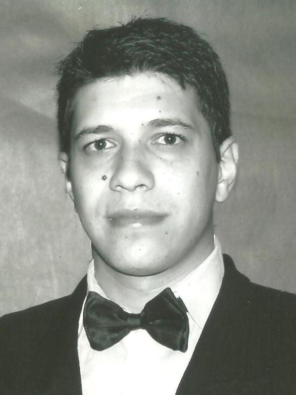 60.Fábio Lúcio Quintão Lana