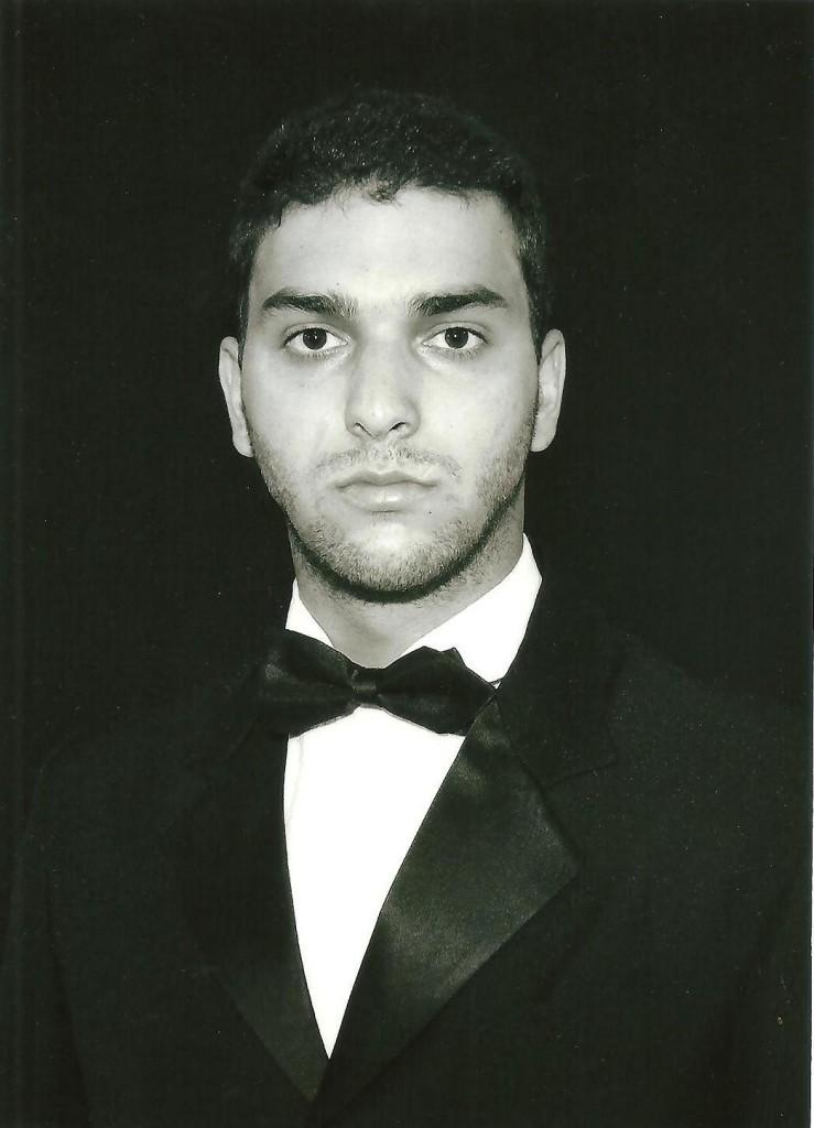 66.Arthur de Souza Rodrigues