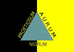 Bandeira de Ouro Preto