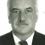 6-Marcos Furiati Mendonça (Marcão)