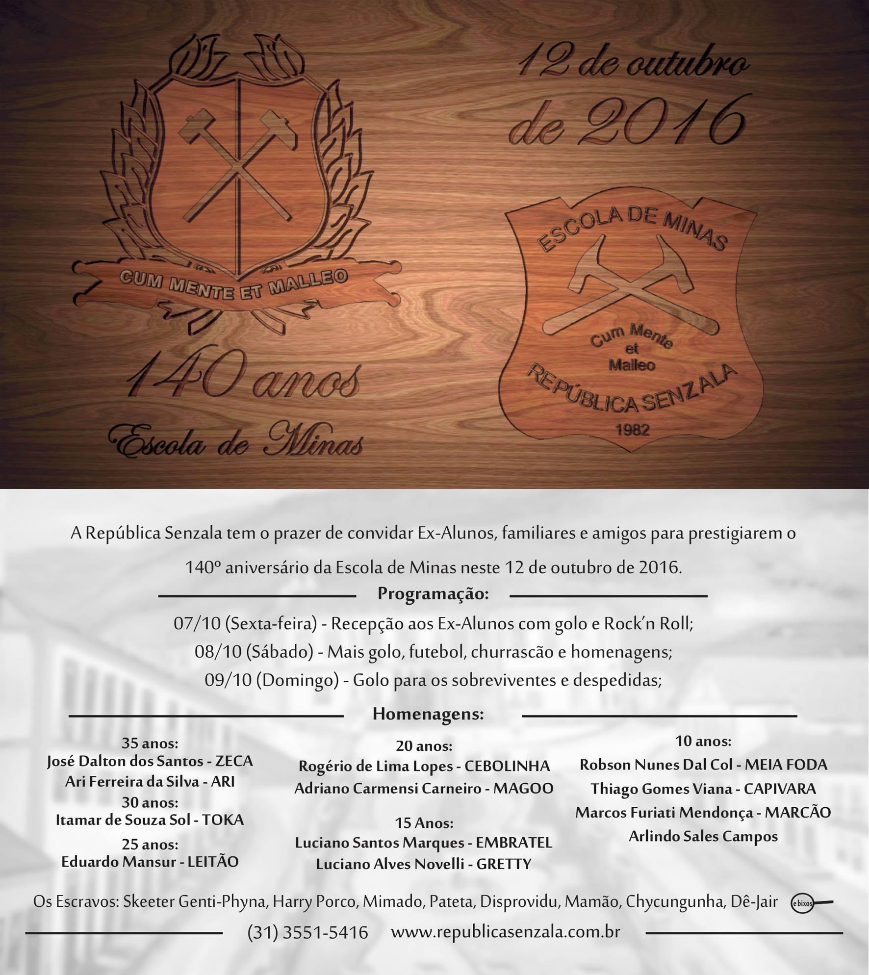 convite-12-de-2016