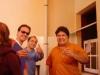 fotos_pre12_2006_8