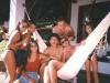 festasitio_96_3