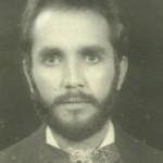 04.Gilberto Caixeta Guimarães