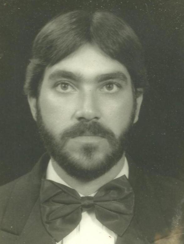 05.Osvaldo Pereira