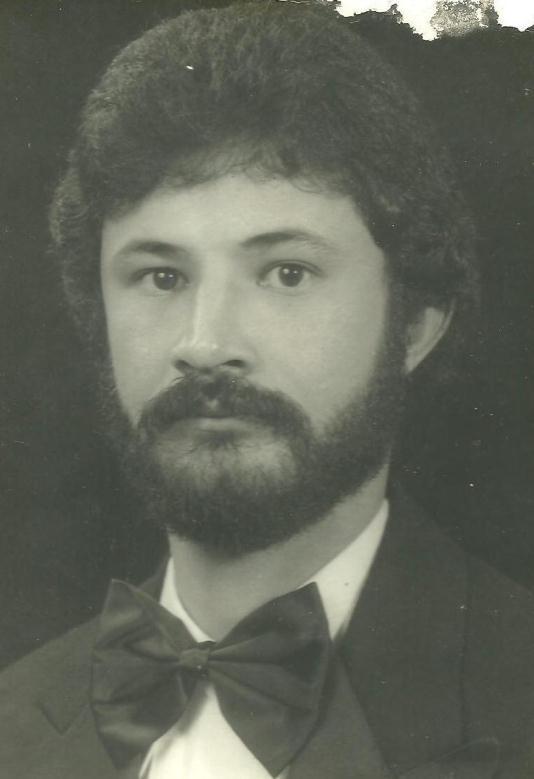 06.Ronaldo Marinho da Silva