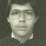 09.Saulo Augusto de Oliveira