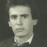 11.Lauro Doniseti Bogniotti