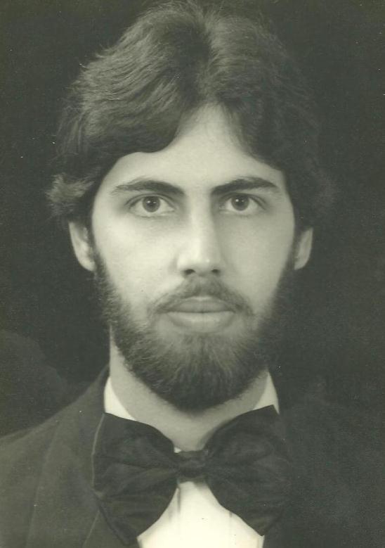 12.Humberto Silva Guimarães