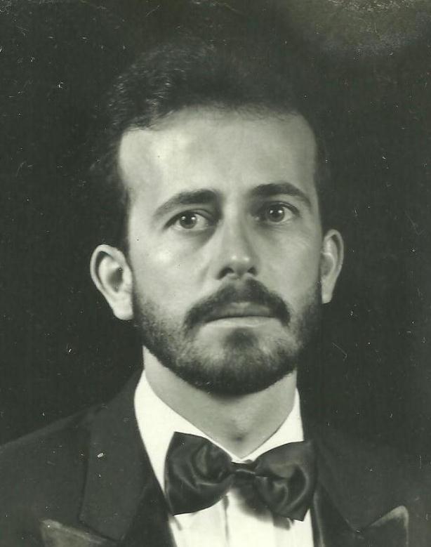 15.Sergio Bomtempo Martins