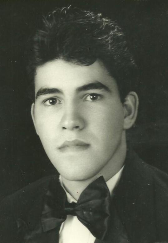 20.Carlos Roberto da Silva