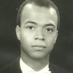 21.Carlos César Martins