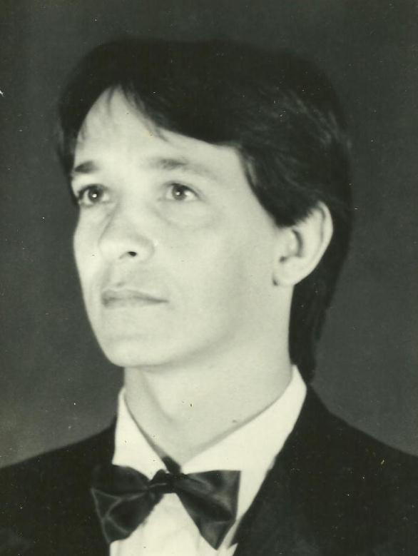 22.Luiz Carlos de Souza Sol