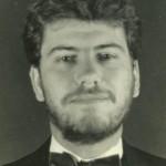 24.Antônio Carlos Teixeira Braga