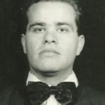 25.Eduardo Mansur