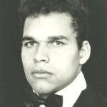 26.Israel Sérgio Dias de Oliveira