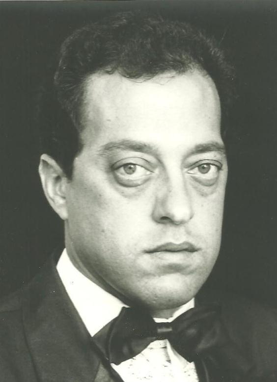 28. Fernando Barbosa Bittencourt
