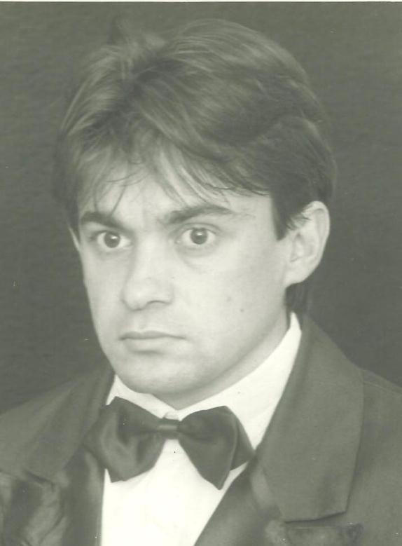 32.Eduardo Cândido da Silva