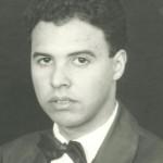 34.Wanderson Silvério Silva