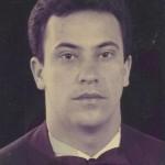 35.Luiz Otávio Gonçalves