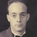 37.Adriano Carmensi Carneiro