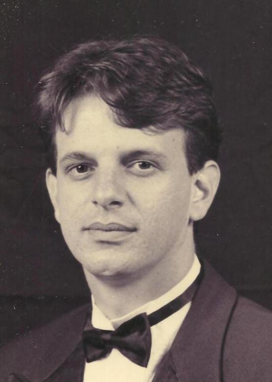 39.Eric Bartulici