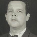 47.Renato de Oliveira