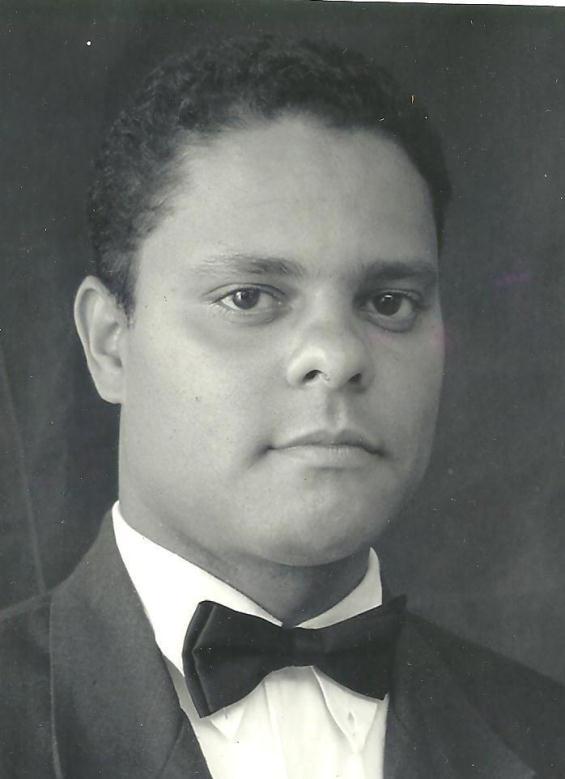 50.Sidener Luis Pena