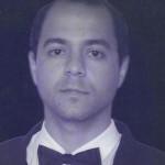 53.Robson Nunes Dal Col