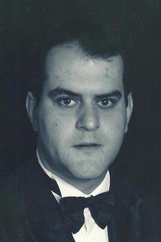 54.Rafael Grossi Mendonça