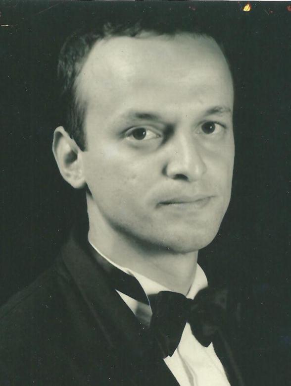 58.Rodrigo César da Cunha Souza