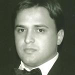 62.Hugo de Lima Junqueira