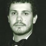 63.Luciano Salgado Dias