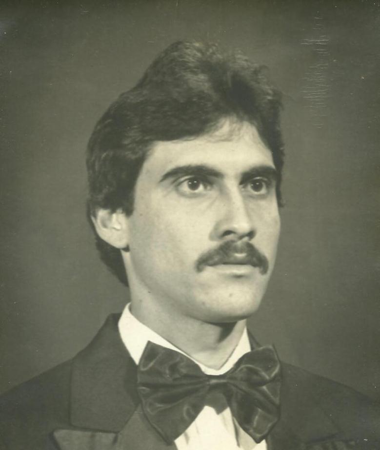 02.José Dalton dos Santos